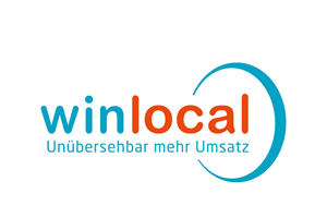 02_WinLocal.png
